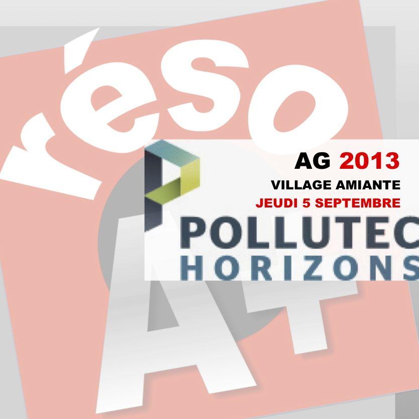 VISUEL AG 2013-VIGNETTE