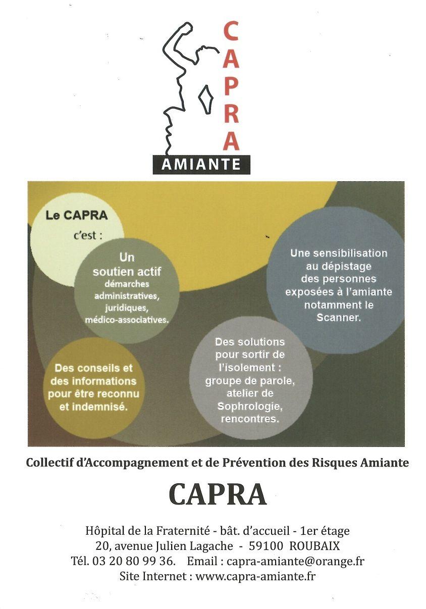 CONFCAPRA-150320_4
