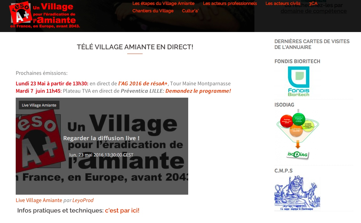 village-amiante.com_une